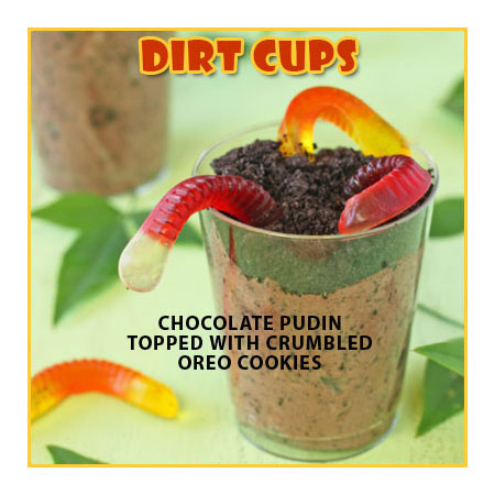 Birthday Party Ideas Fun Snacks Amp Drinks Free Email